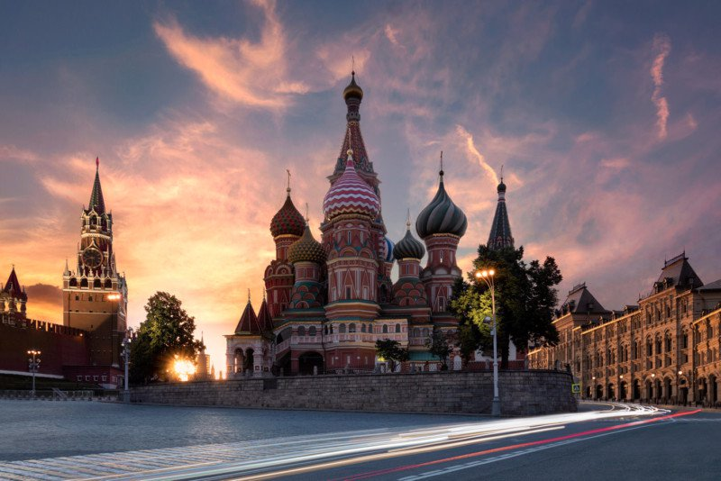 time-lapse-moscow-19