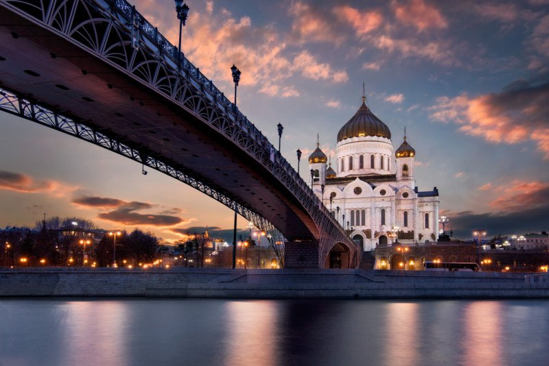 time-lapse-moscow-6