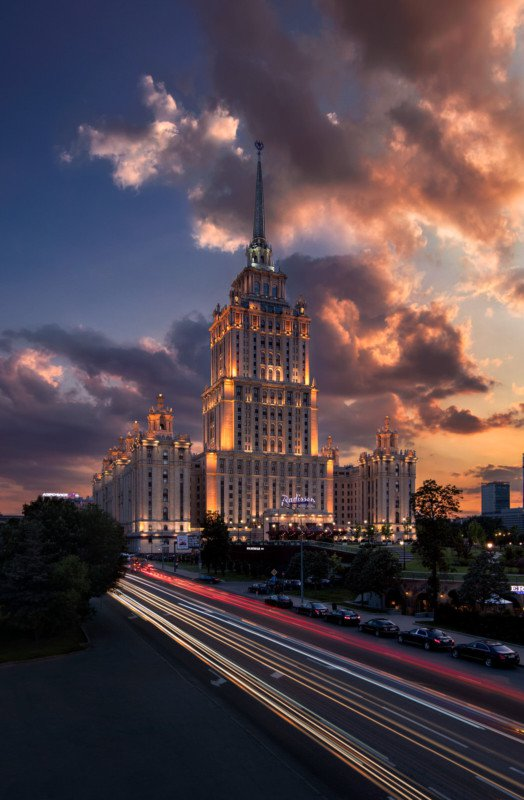 time-lapse-moscow-7