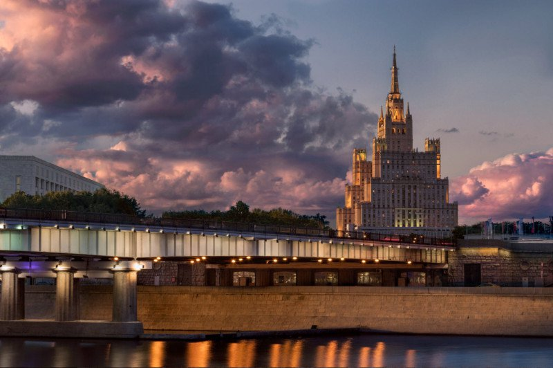 time-lapse-moscow-8