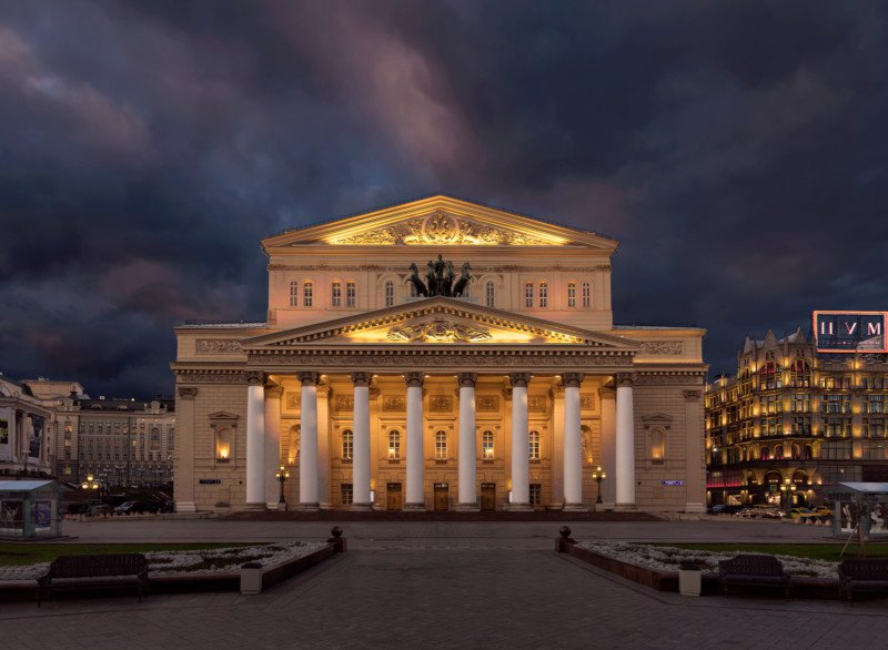 time-lapse-moscow-9