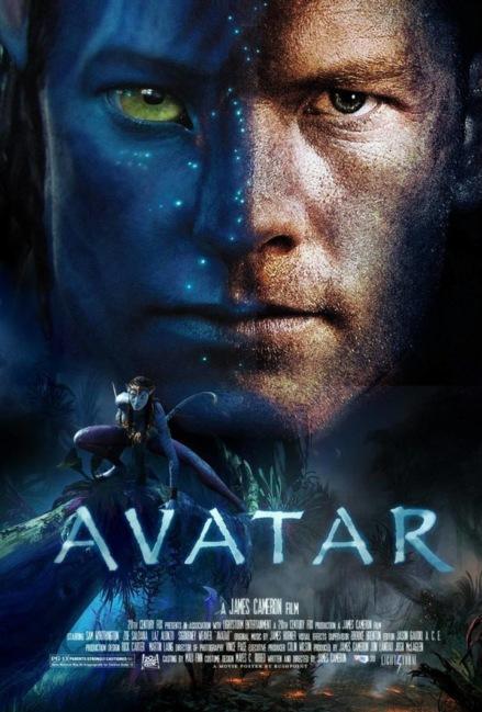 Avatar-papyrus-1