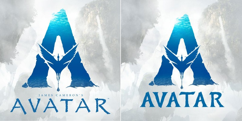 Avatar-papyrus-4
