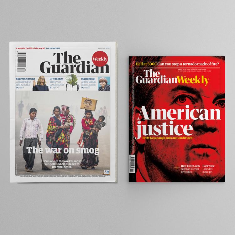 GlobalEdition-guardian-1