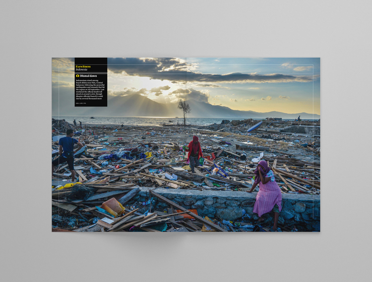 GlobalEdition-guardian-8