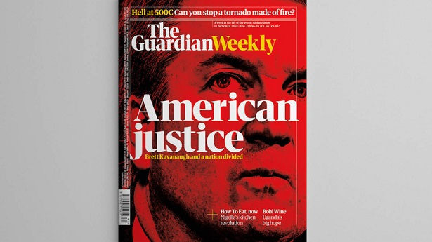 GlobalEdition-guardian