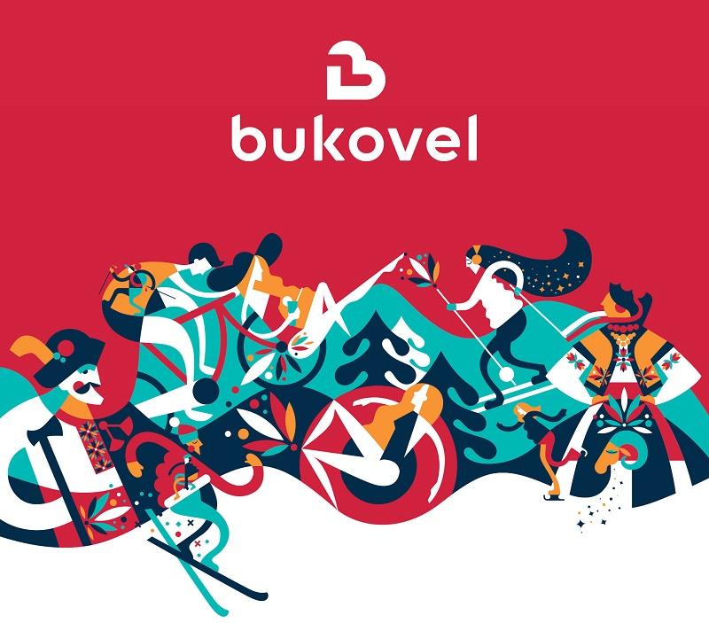 bukovel-1