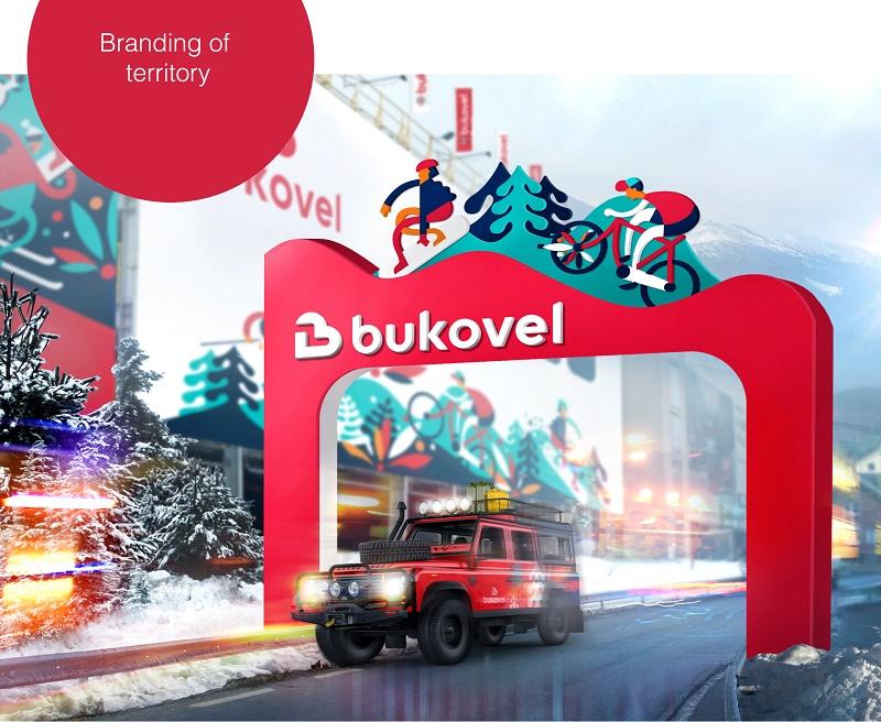 bukovel-5