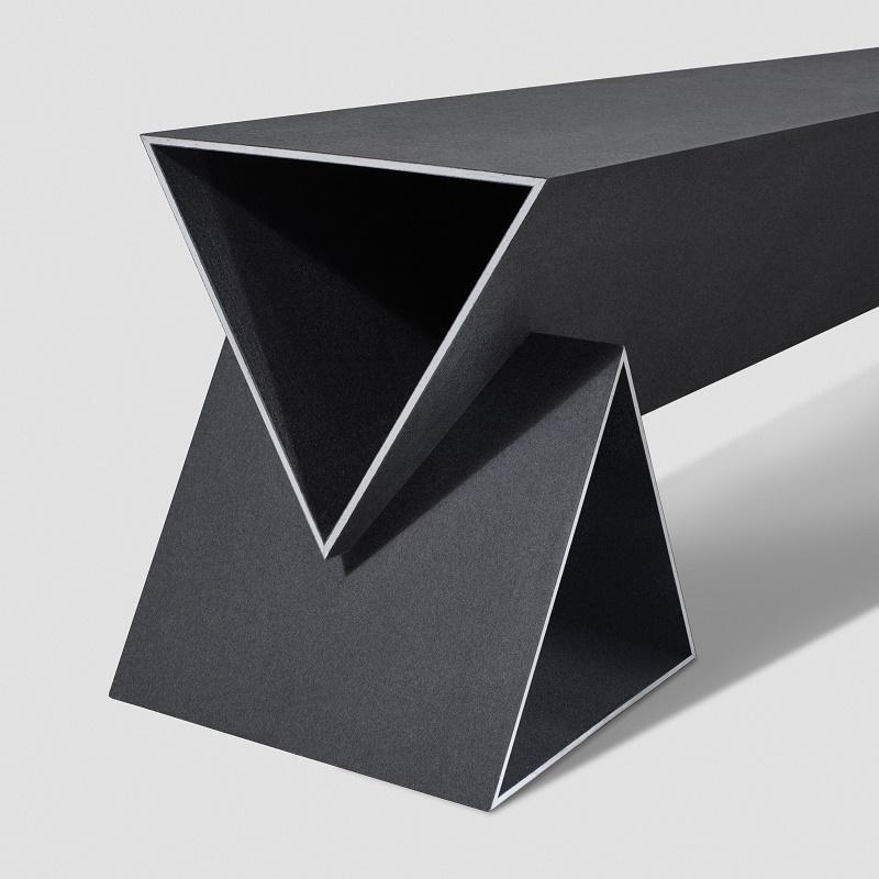eco-materials-5