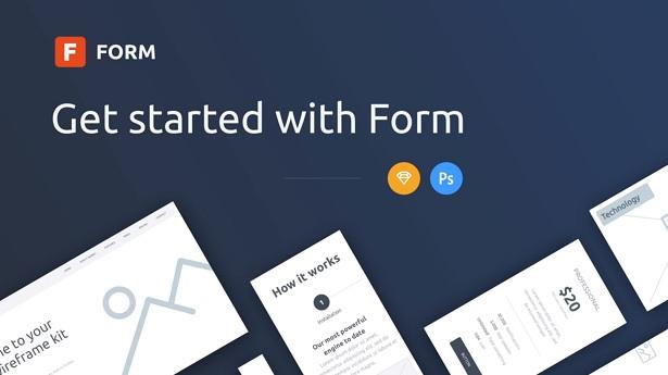 form-invision