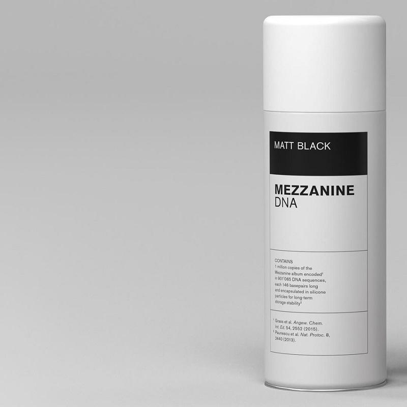 mezzanine-massive-art-1