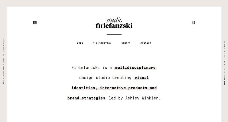 minimalistic-design-7