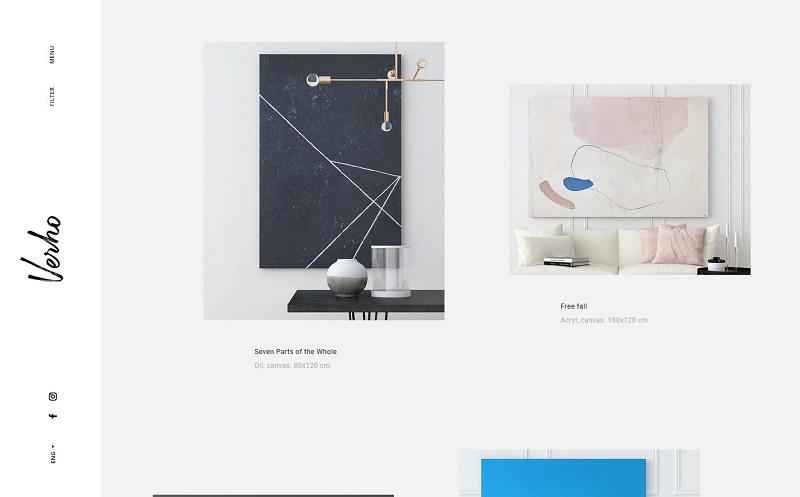 minimalistic-design-8