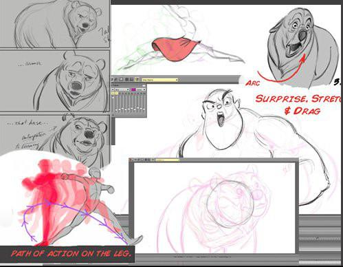online-animation-1