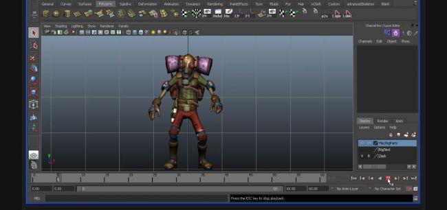 online-animation-3