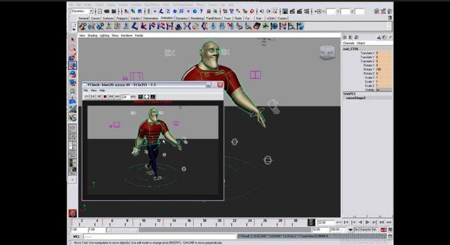 online-animation-4