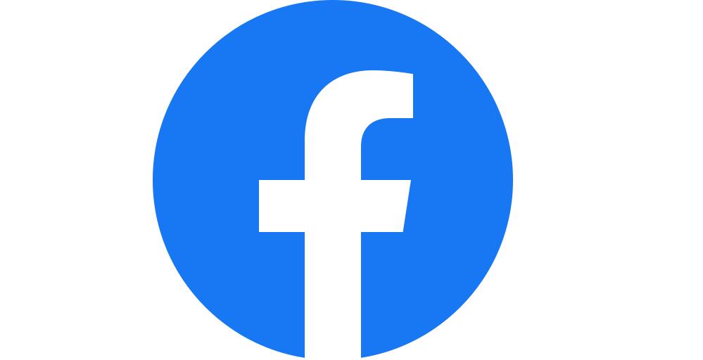 У Facebook будет совершенно новый дизайн – Сей-Хай