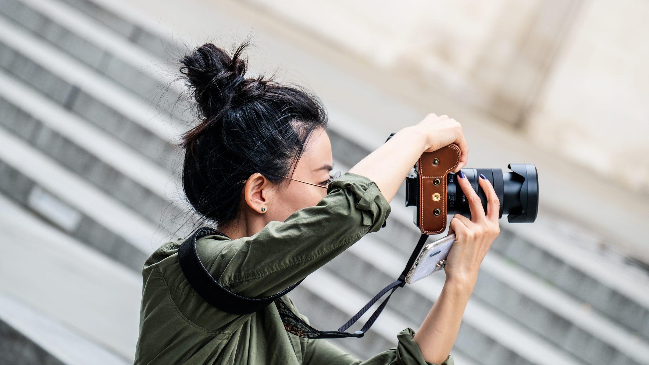 общественная палата как хорошо уметь фотографировать руси