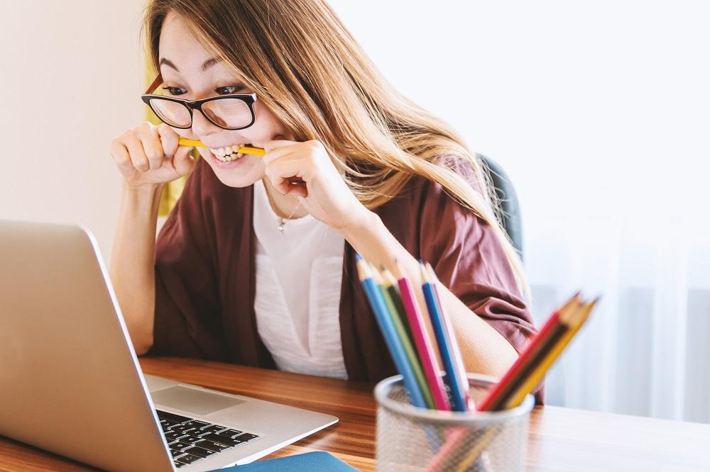 26 креативных компаний запустили бесплатный онлайн-курс о дизайне и  программу трудоустройства – Сей-Хай