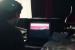 """""""Черное зеркало: Брандашмыг"""": как Netflix построил взаимодействие со зрителем"""