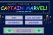 Marvel запустил сайт с приветом из девяностых