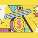 UX и бизнес-задачи: как зарабатывать и при этом не потерять моральные принципы