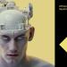 Кейс Offf: как организовать самый большой дизайн-фестиваль Европы
