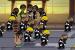 Китайцы создали жуткую игру о протестах в Гонконге