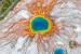Google Earth выпустила 1000 красивых обоев, которые можно скачать бесплатно