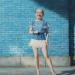 Порция безумия: мы собрали подборку сумасшедшей японской рекламы
