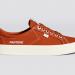 Теперь можно купить эко-кроссовки на основе натуральных оттенков Pantone